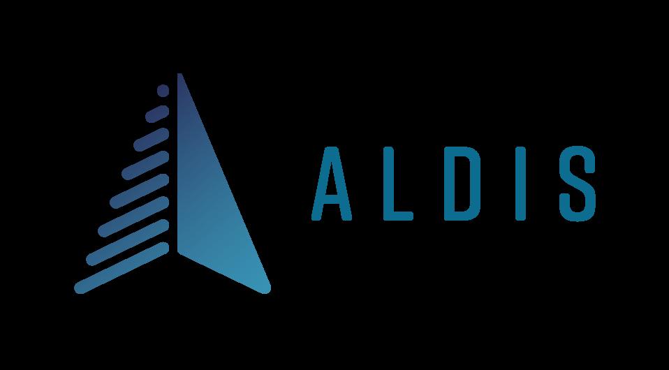 Aldis Systems