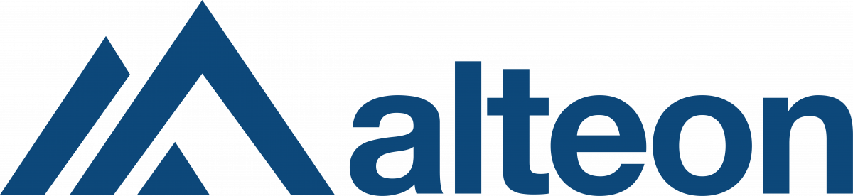 Alteon Logo