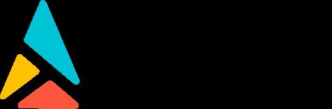 Atellio