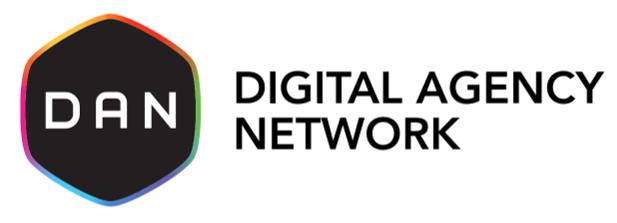 Digital Agency Network