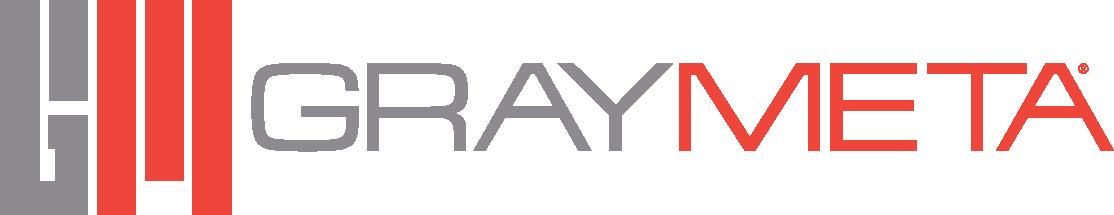 GrayMeta
