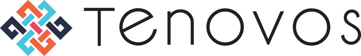 Tenovos Logo
