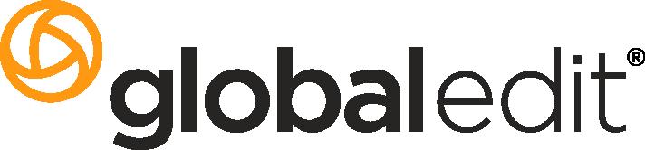 Globaledit